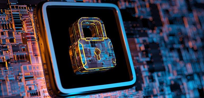 Nuovo responsabile protezione dati
