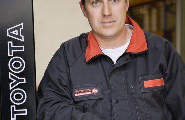 Scegliere Tecnici qualificati per assicurarsi manutenzione e valorizzazione delle attrezzature