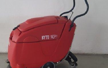 RCM BYTE 461 CB